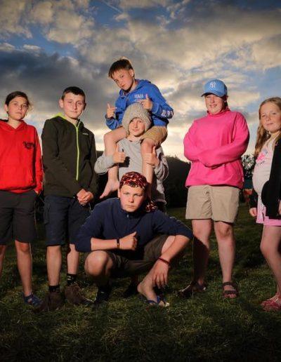 Scouts Portrait2